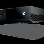 Xbox One, Официальный сайт
