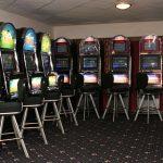 Азартная бизнес-идея: как открыть онлайн казино — Журнал для малого бизнеса