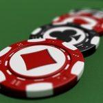 Как открыть онлайн казино в интернете