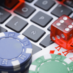 Как создать онлайн казино, AzartNews