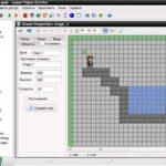 Программы для создания игр (2D, 3D, флеш, онлайн, мобильные)