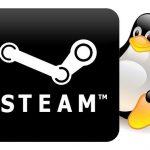 Может ли Linux заменить Windows в качестве платформы для компьютерных игр?