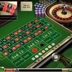 Помощь в открытии Интернет казино, информация и цены