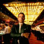 Как открыть свое онлайн казино: характерные трудности — BEST CASINO