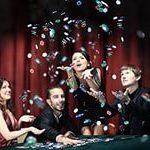 Создать казино без вложений