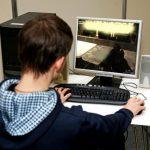 Ростелеком» ищет разработчика облачной игровой платформы