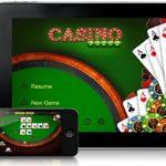 Как открыть свое онлайн-казино?
