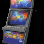 Секретные способы обыграть, обмануть, выиграть игровые автоматы