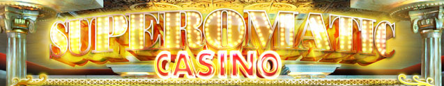 супер матик казино онлайн