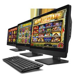 superomatik casino