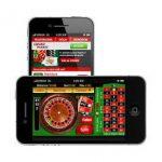 Шесть простых шагов: как открыть игорный бизнес онлайн, Online Casino Market