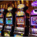 Где и как открыть игровые автоматы? Что для этого нужно? Советы и рекомендации, win-win-casino
