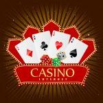 Создать интернет казино онлайн — Информационный сайт