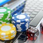 Как открыть онлайн казино в интернете: советы и рекомендации